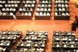 Preview_sri-lanka-parliament-350x120
